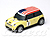 Mini Cooper S USA 61004