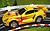 """Carrera GOCarForce """"Malok"""" (Yellow)"""