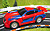 "Carrera GO CarForce ""Spiderman"" 61039"
