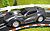 """Carrera GO CarForce """"Venom"""" 61040"""