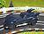 Carrera GO Batmobil Hyperdrive