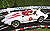 Carrera GO Speed Racer Mach 5 mit Frontbeleuchtung