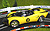 Carrera GO Speed Racer Racer X Street Car mit Frontbeleuchtung