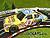 Carrera GO Dodge Avenger Nr.43, Bobby Labonte
