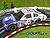 Carrera GO Dodge Avenger Nr.45, Kyle Petty