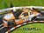 Carrera GO Chevrolett Impala Nr.31, Jeff Burton