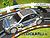 Carrera GO AMG Mercedes C Klasse DTM 2007 Livery 2008