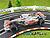 Carrera GO McLaren-Mercedes MP4-22 Livery 2008 61095