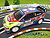 Carrera GO Ford Focus RS WRC 2006 BP-Ford Abu Dhabi World Rally Team 61120