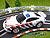 Carrera GO Porsche GT3 Police Niederlande 61121