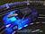 Carrera GO CarForce Stargazer mit Unterbodenbeleuchtung 61125