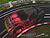 Carrera GO CarForce Buccaneer mit Unterbodenbeleuchtung 61126