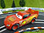 Carrera GO Disney Cars Lightning McQueen 61147