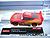 Carrera GO Lightning McQueen 61147