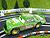 Carrera GO Disney Cars Chick Hicks 61149