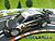 Carrera GO Audi Sportsline Team Abt T. Scheider 61159