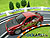 "Carrera GO Subaru Impreza WRX ""Red Dragon"" 61161"