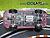 "Carrera GO Subaru Impreza WRX ""Red Dragon"" 61161"