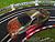 "Carrera GO Subaru Impreza WRX ""Kanji"" mit Groundlight 61162"
