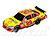 Carrera GO Chevrolet® Impala SS Nr.29 Kevin Harvick 61165