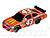 Carrera GO Dodge Charger Nr.43 Reed Sorenson 61167