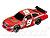 Carrera GO Dodge Charger Nr.9 Kasey Kahne 61168