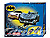 Carrera GO Batman 62067