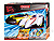 Carrera GO Speed Racer 62068