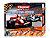 Carrera GO Formula Trophy 62070