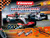 Carrera GO Champions Race 62082