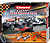 Carrera GO Champions Race 62082 Vorabverpackung