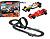 Carrera GO Formula Circuit 62096