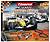 Carrera GO Formula Rivals 62110