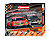 Carrera GOTouring Champions 62112
