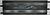 Carrera GO Standardgerade
