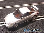 KyoshoDslot43 Porsche 911GT3