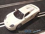 KyoshoDslot43 Porsche CarreraGT