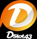 Hier geht es direkt zur Homepage von DSlot43