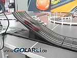 Carrera GO!!! / Carrer Digital 143 Wippe Art.Nr. 61659