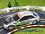 SCX Compact Mercedes C-Klasse DTM 2007 Original-Teile
