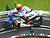 SCX Compact Motorrad 2009