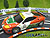 SCX Compact Ferrari 360 GTC Nr.86