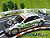 SCX Compact DTM AMG MercedesC-Klasse Originalteile