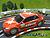 SCX Compact DTM AMG MercedesC-KlasseStern