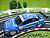 SCX Compact Mercedes DTM Junge Sterne Fahrer Maro Engel