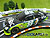 SCX Compact Nascar Ford Fusion Nr.99 Carl Edwards