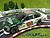 SCX Compact Nascar Chevrolet Impala Nr.88 Dale Earnhardt Jr.