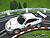 SCX Compact Porsche 911 GT3 Cup