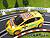 SCX Compact Seat Leon Clubmodell 2009