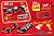 SCX Compact Set F1 31000